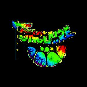 NLCB Fonclaire Logo Trans