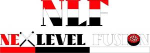 Nex Level Logo